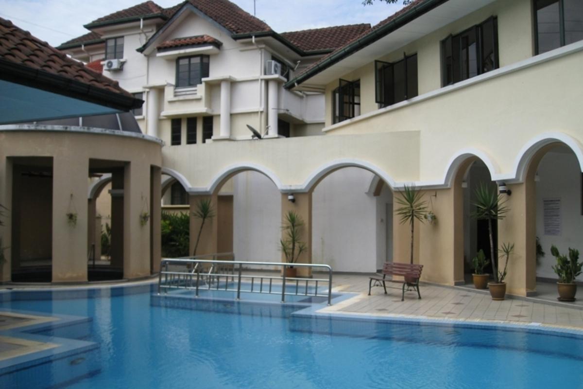 Ampang 971 Photo Gallery 3