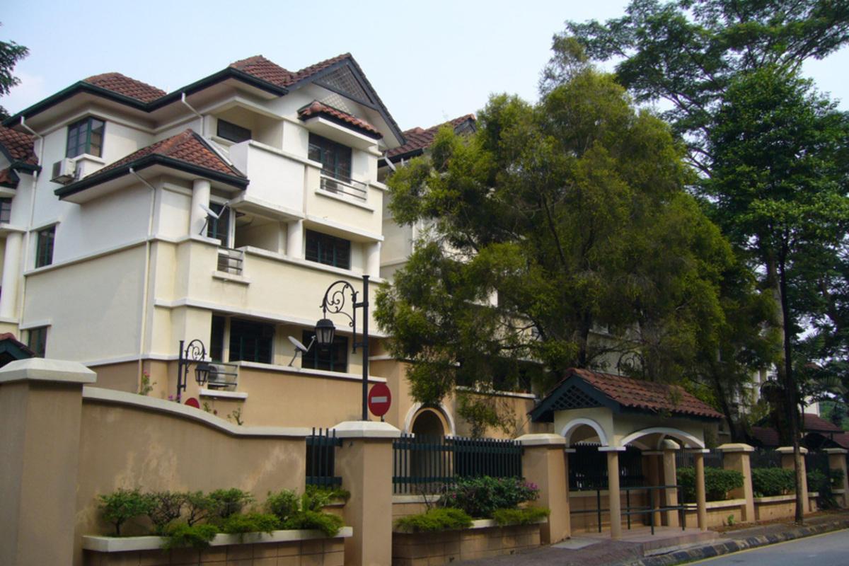 Ampang 971 Photo Gallery 2