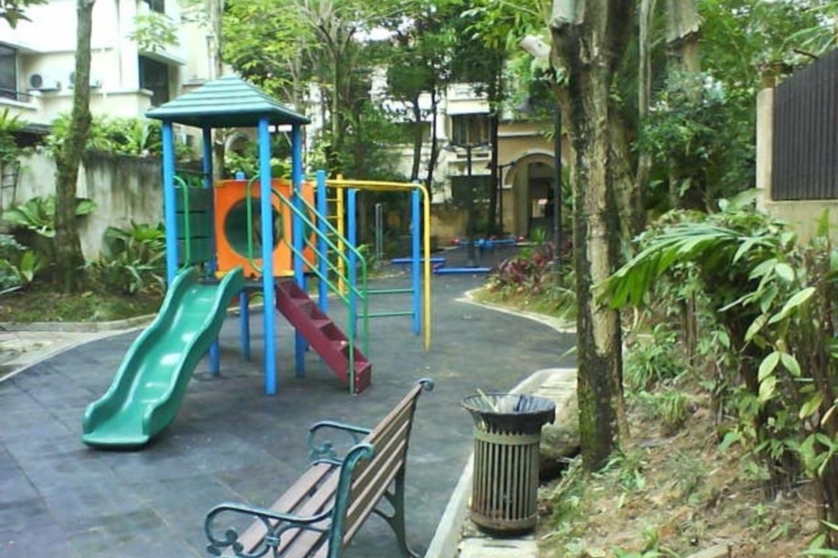 Ampang 971 Photo Gallery 6