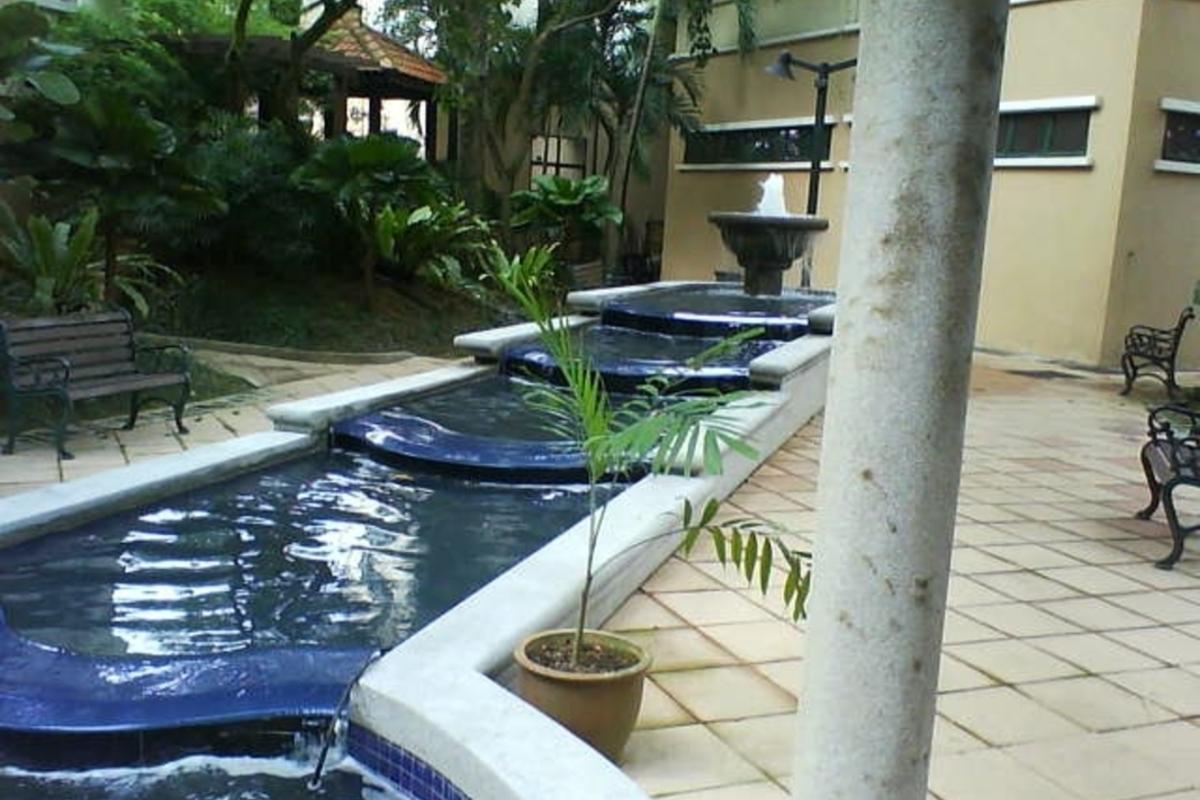 Ampang 971 Photo Gallery 5