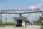 Kulai factory for sale indahpura industrial park 3 hfv1zup13j6z82z5uep5 thumb