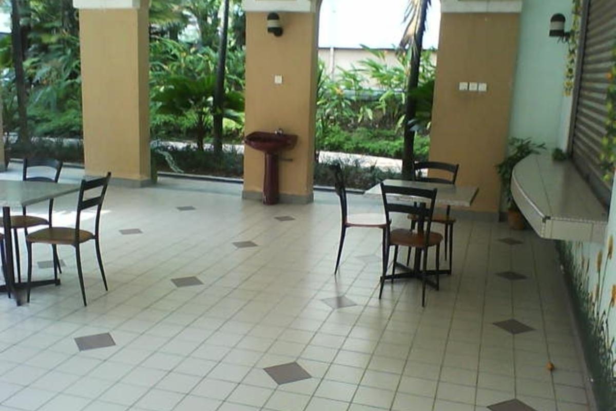 Ampang 971 Photo Gallery 7