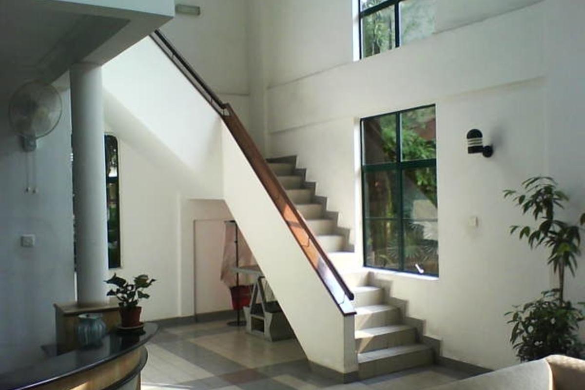 Ampang 971 Photo Gallery 8