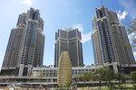 Johor bahru condominium for sale teega 9 cftwrywco1irukxqciyl thumb