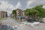 Johor bahru house for sale taman universiti 5 xoagbkb2vstwfyqph3ig thumb