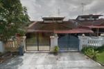 Johor bahru house for sale taman puteri wangsa 6 hnpmchafvppd iyhsfwx thumb