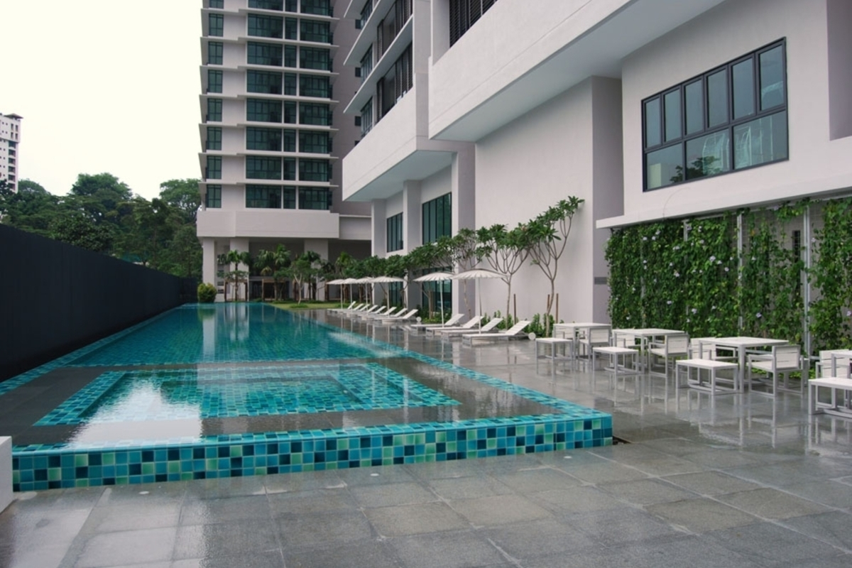 Bukit Pantai Photo Gallery 3