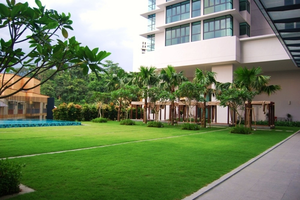 Bukit Pantai Photo Gallery 7