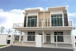 Johor house for sale austin residence 4 3g73sv1a phzatcdqk8w thumb
