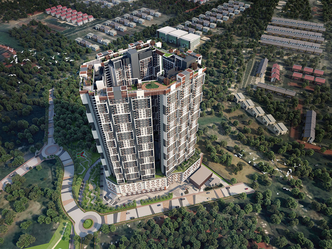 Setapak house for sale sky awani 3 residence 2 zgzhyr9bdju9g1eeqj s