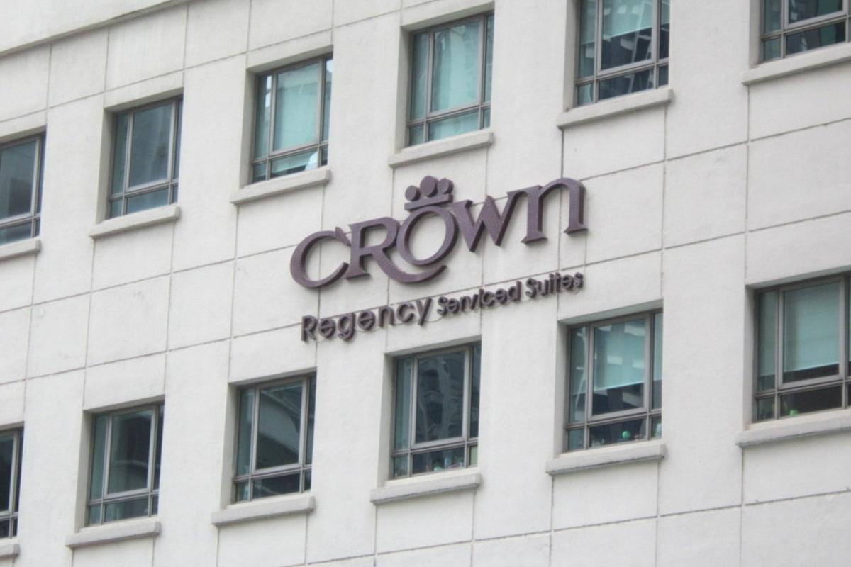 Crown Regency Photo Gallery 1