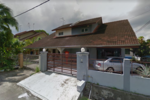 Pasir gudang house for sale taman megah ria 3 wgnh ny8a1brd5xvyure thumb