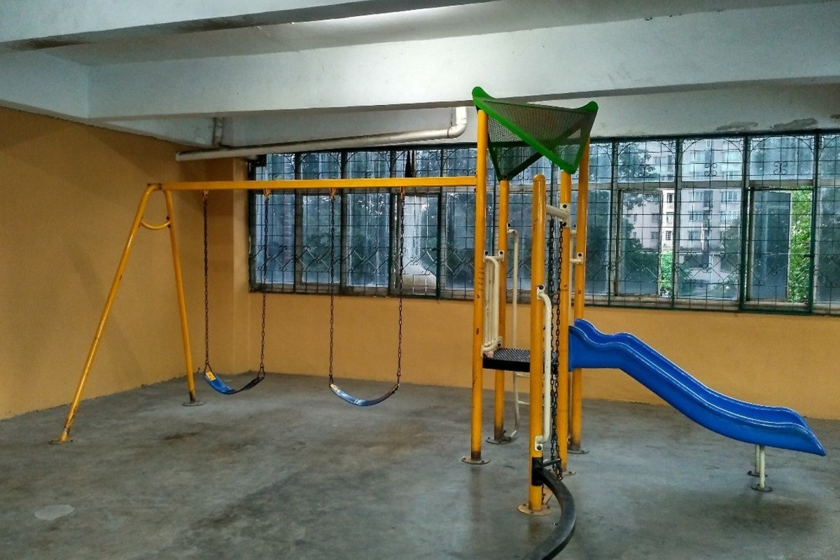 Pelangi Indah Photo Gallery 8