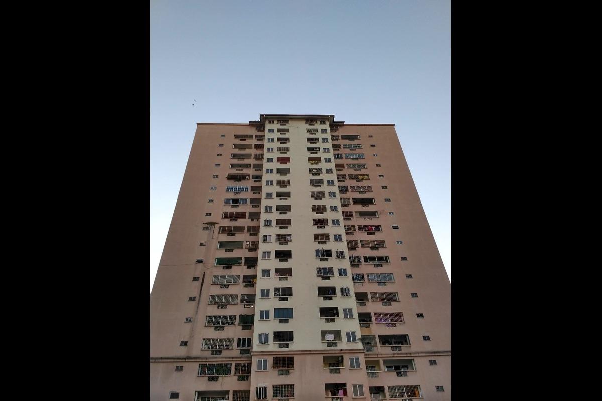 Pelangi Indah Photo Gallery 9