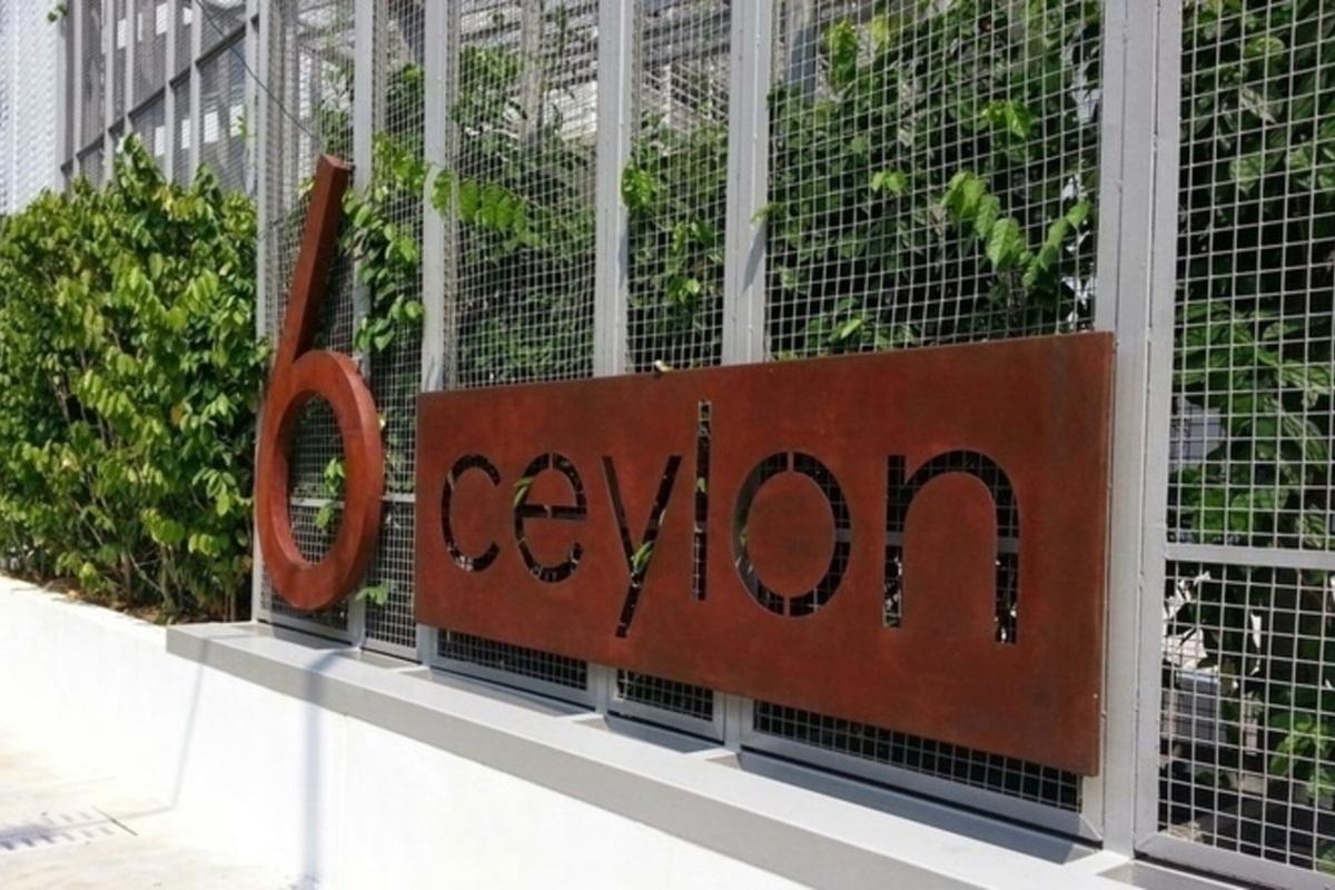 6 Ceylon Photo Gallery 0