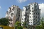 Relau apartment for sale villa kejora 2 ovjbj44pzuzffa rp4qi thumb