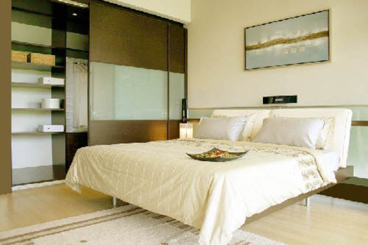 Richmont Residences Photo Gallery 1