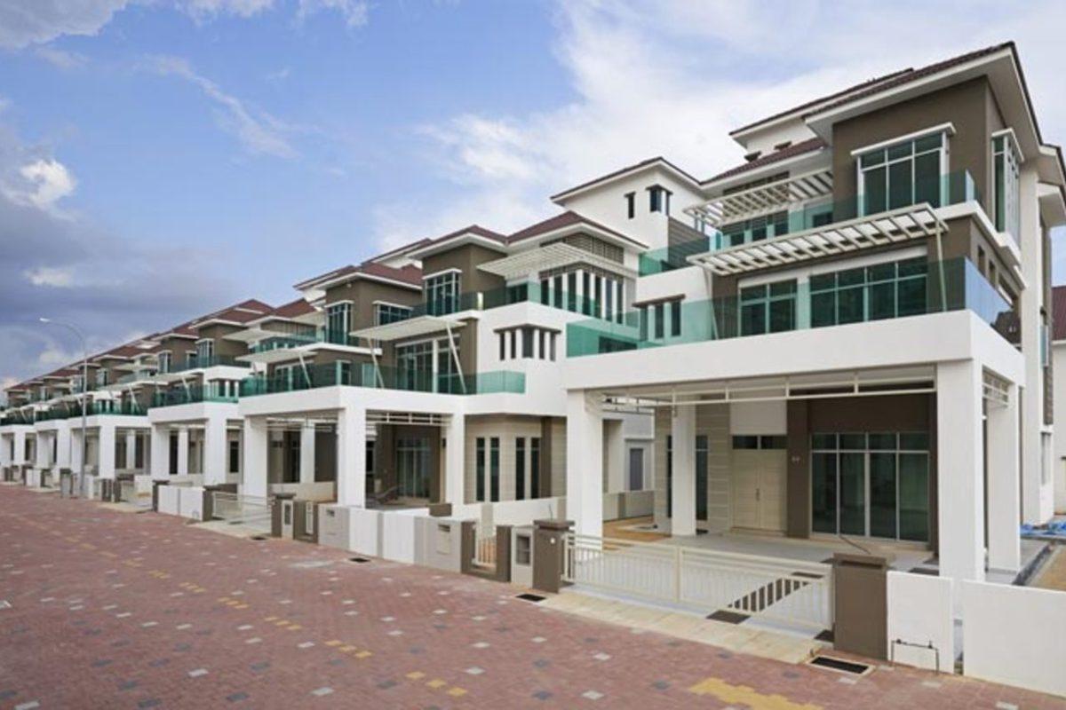 Tambun Royale City Photo Gallery 0