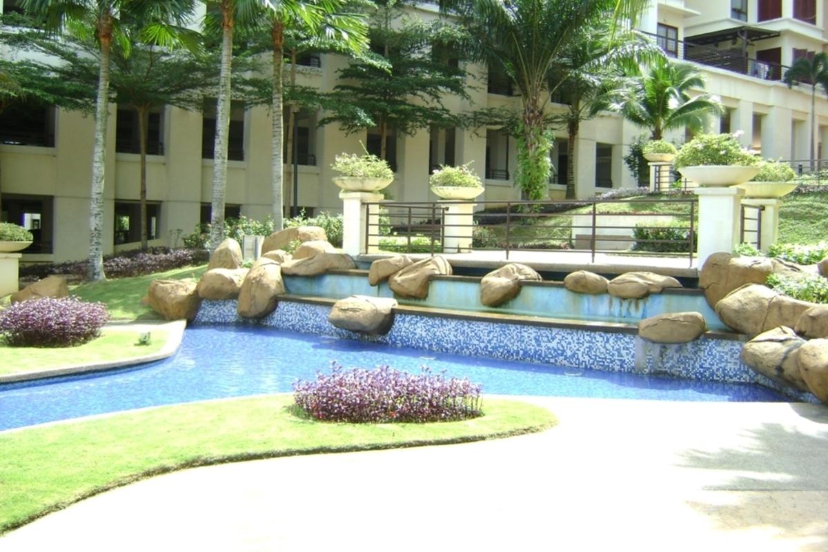 Surian Condominiums Photo Gallery 0