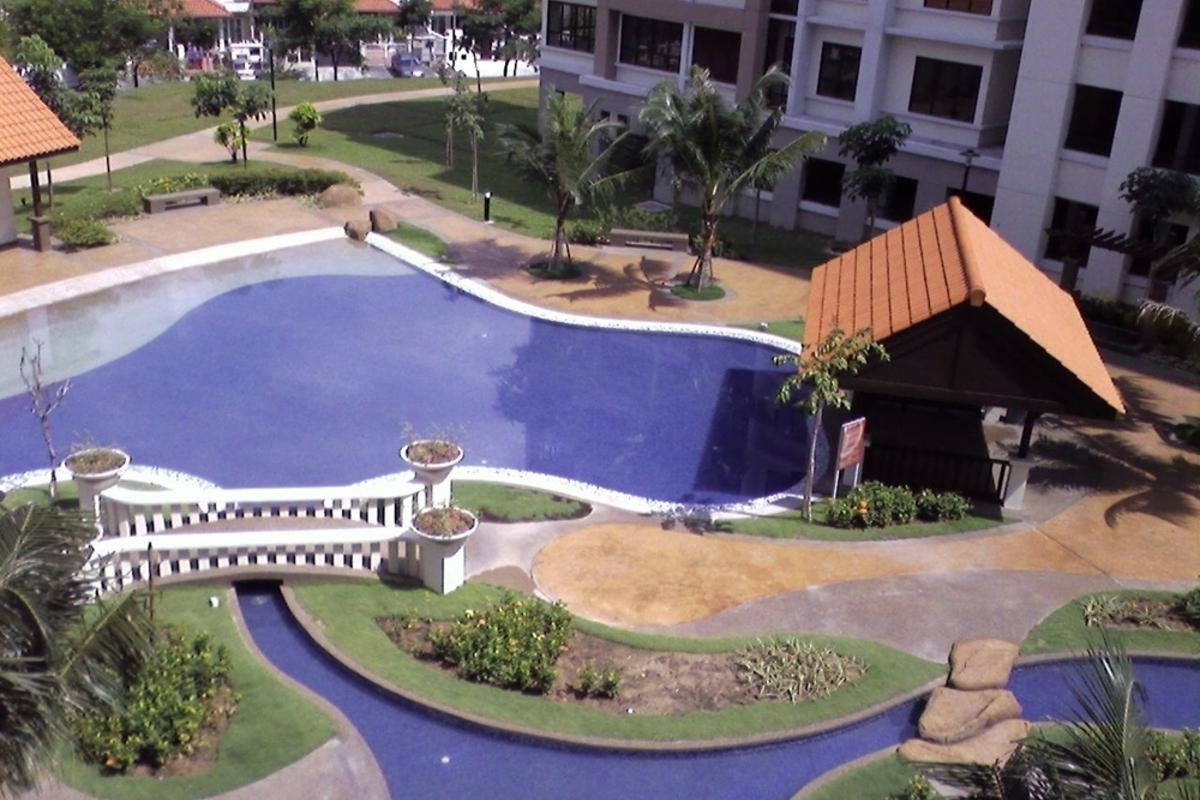 Surian Condominiums Photo Gallery 16