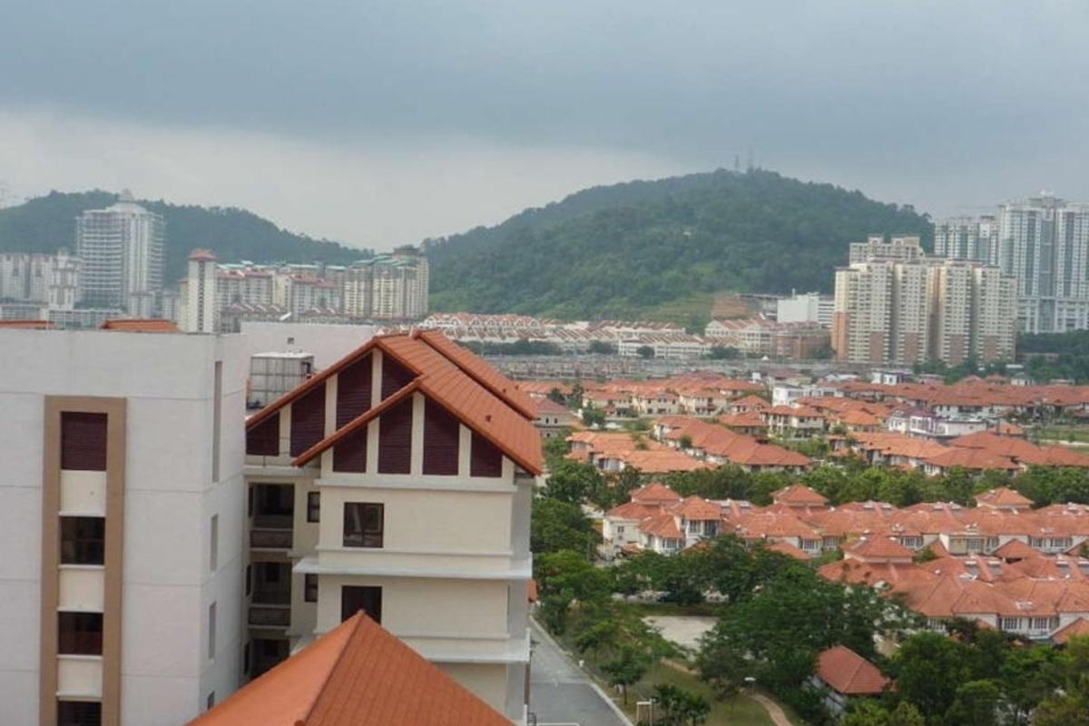 Surian Condominiums Photo Gallery 17