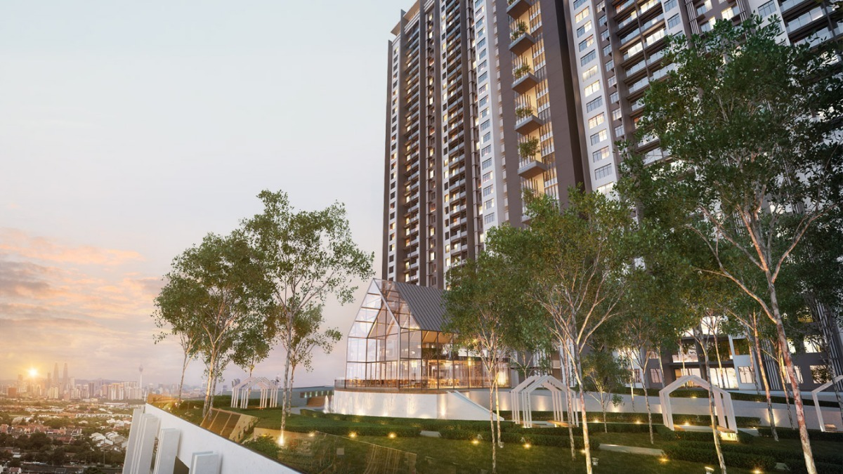 Kepong house for sale lemanja 1 m gpk2frnystmxtpiqss