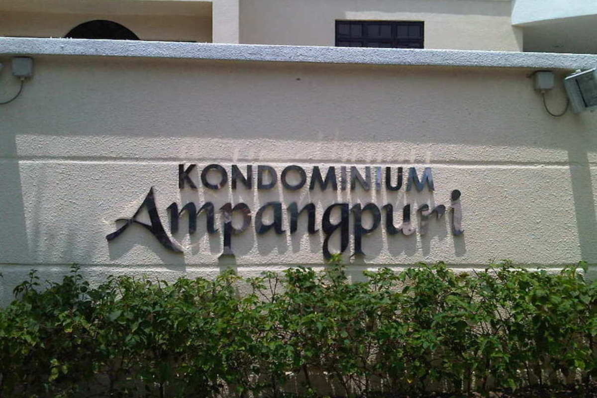 Ampangpuri Photo Gallery 0