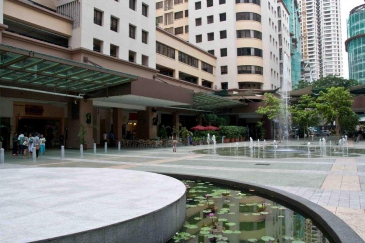 Plaza Mont Kiara Photo Gallery 5
