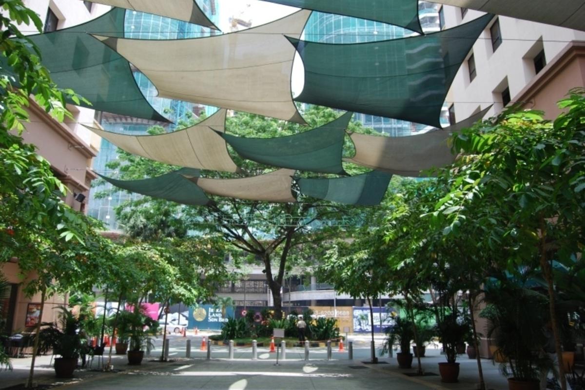 Plaza Mont Kiara Photo Gallery 0