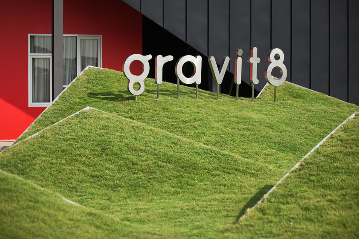 Gravit8 Photo Gallery 19
