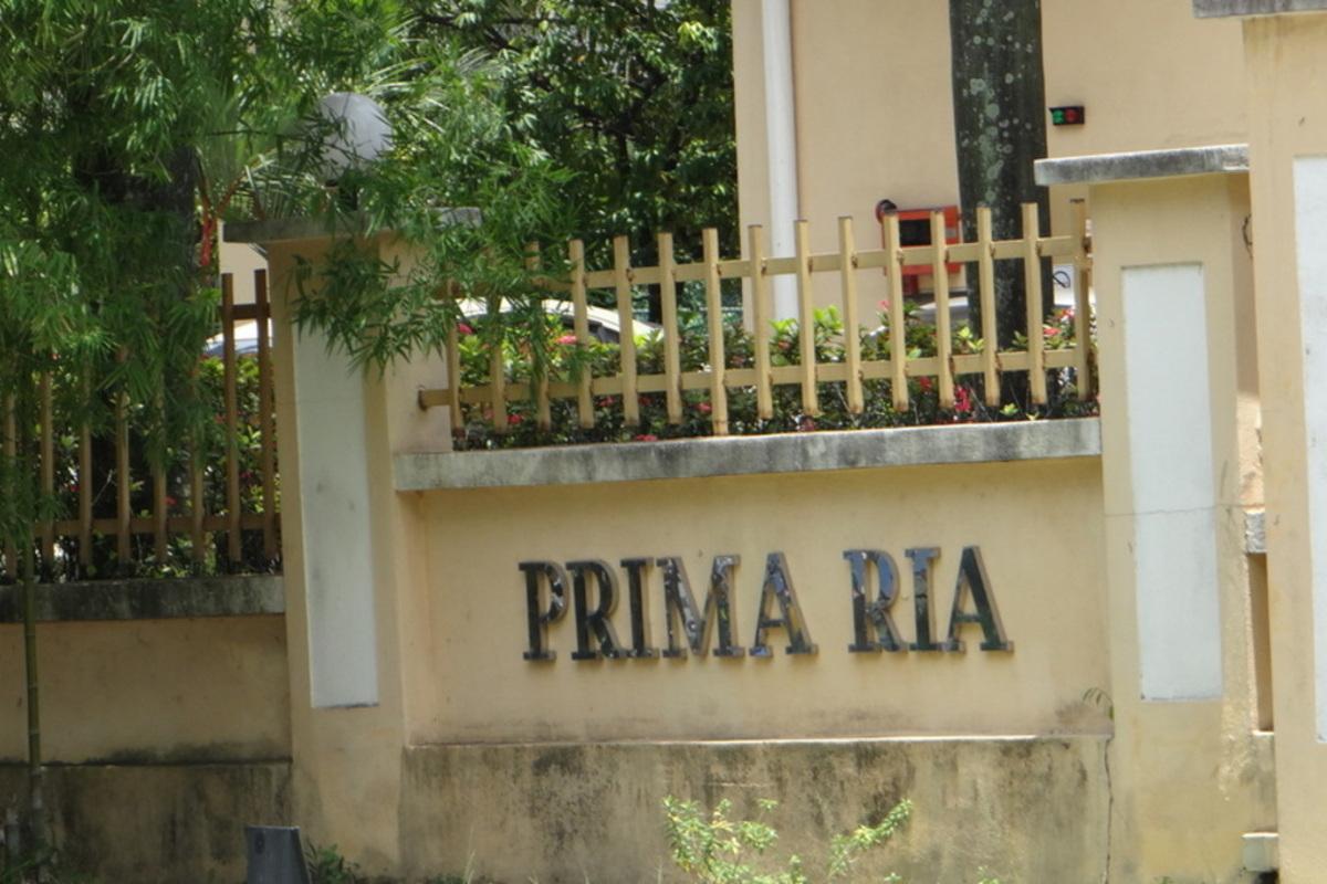 Prima Ria Photo Gallery 1