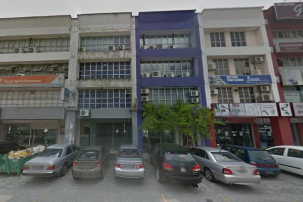 Jalan Bandar's cover picture
