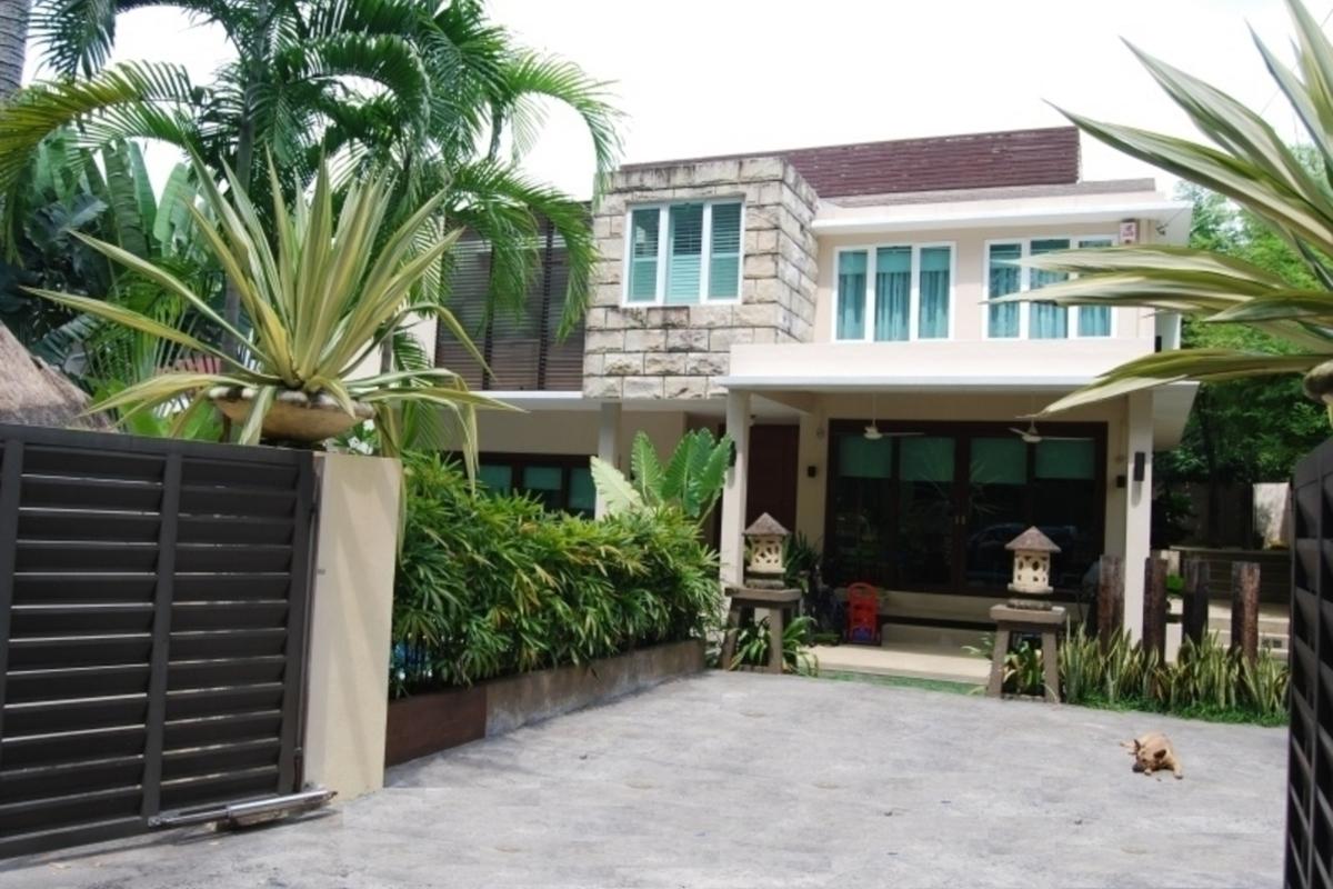 Bukit Bandaraya Photo Gallery 0
