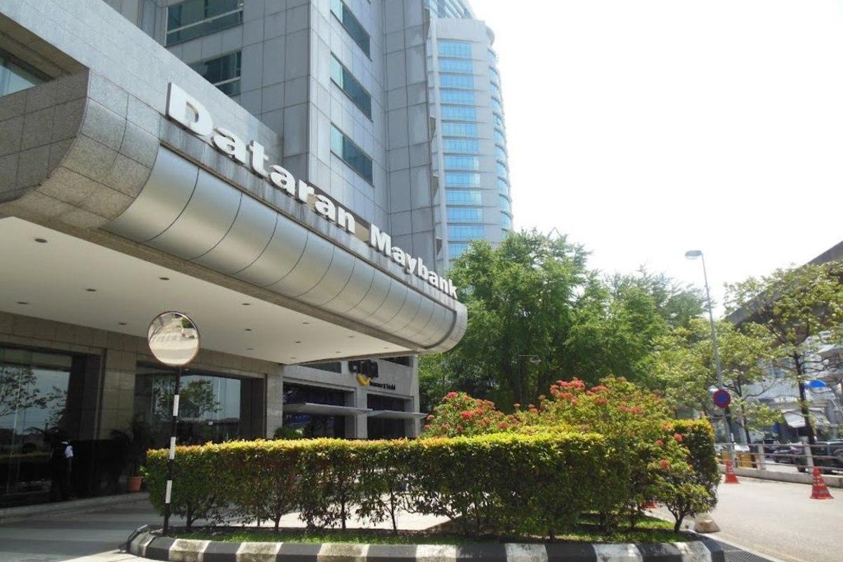 Bukit Bangsar Photo Gallery 0