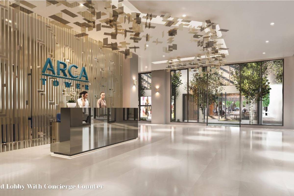 ARCA @ Klang Photo Gallery 2