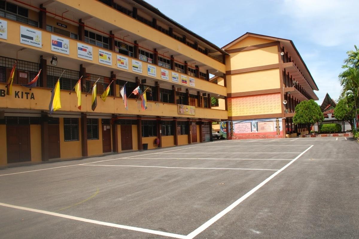 Bukit Bangsar Photo Gallery 2