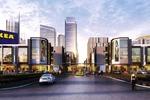 Vervea aspen vision city drcbrob8ondxz3yv7vuh thumb