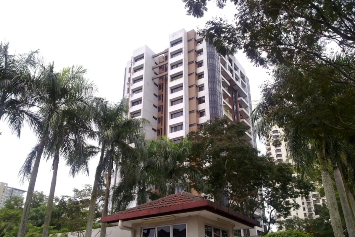 Bangsar Puteri Photo Gallery 1