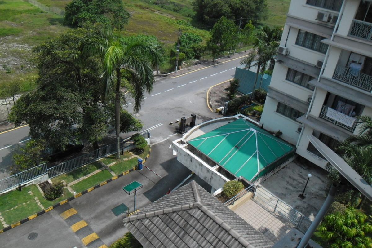 Bangsar Permai Photo Gallery 0