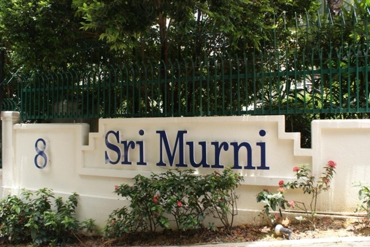 Sri Murni Photo Gallery 1