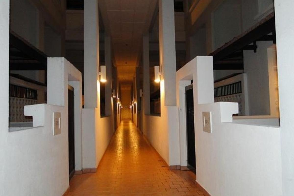 Armanee Condominium Photo Gallery 3