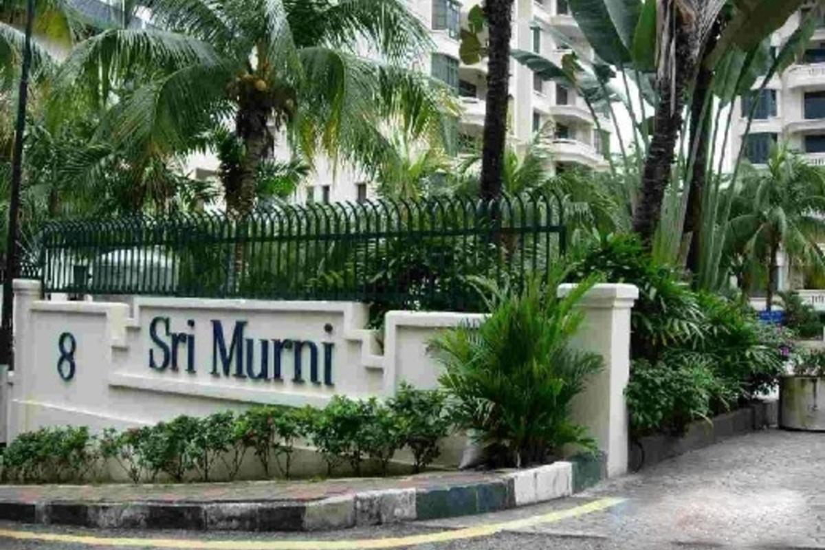 Sri Murni Photo Gallery 0