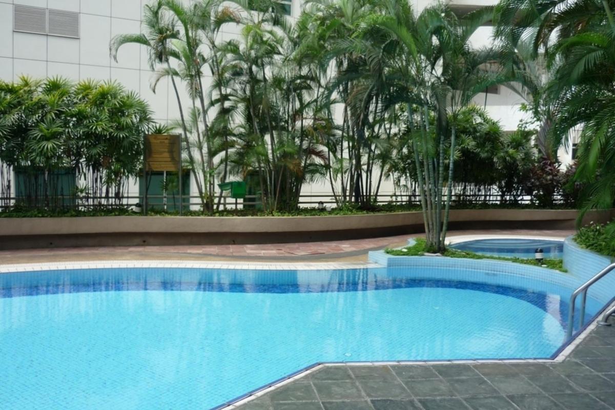 Sri Kia Peng Photo Gallery 10