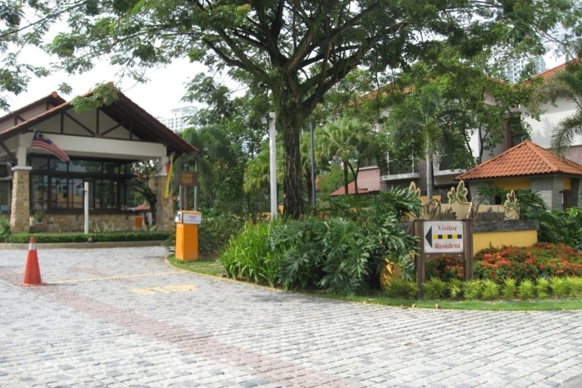 Duta Nusantara Photo Gallery 2