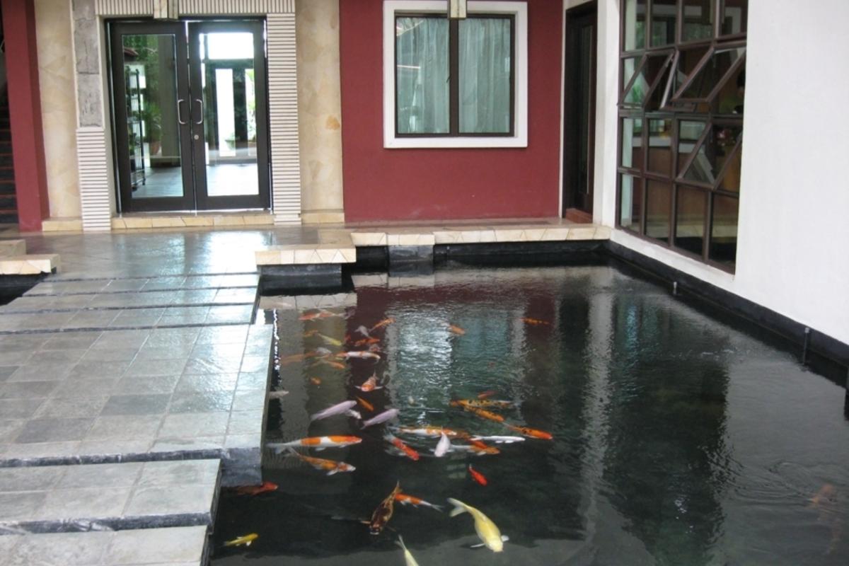 Armanee Condominium Photo Gallery 5