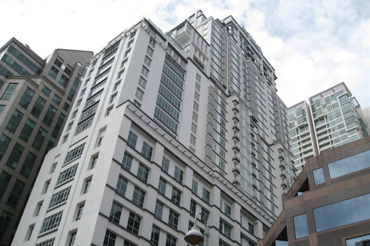 Fraser Place Photo Gallery 2