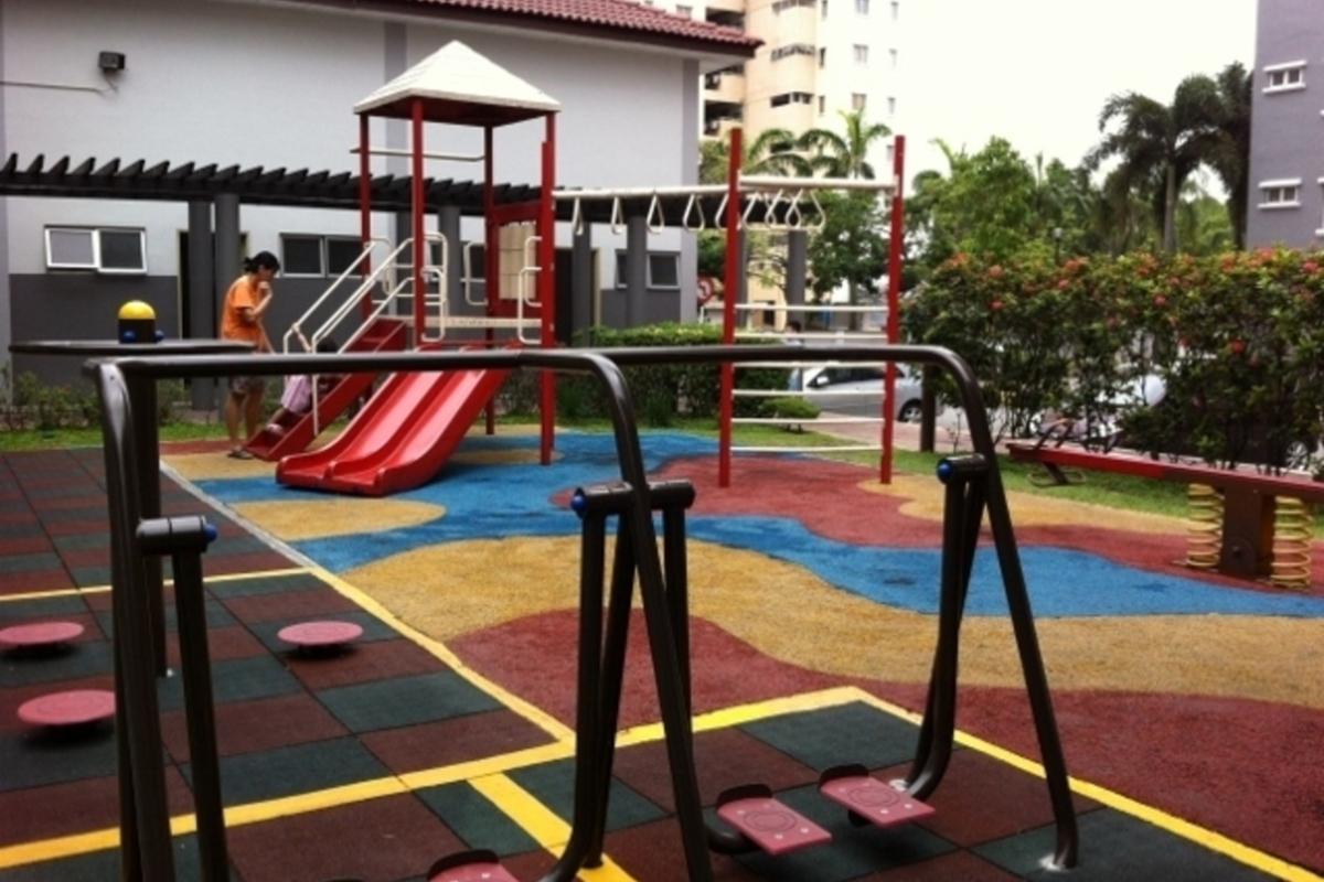 Endah Ria Photo Gallery 2