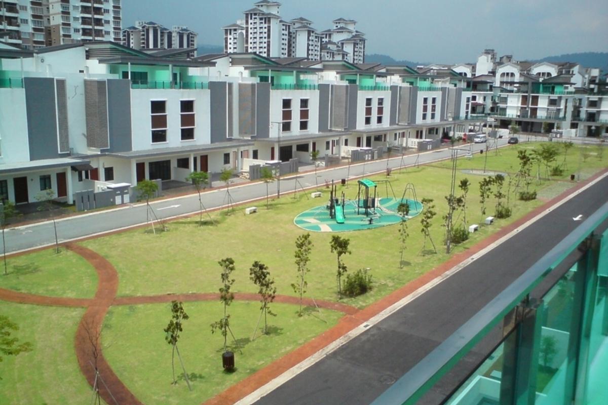 Duta Suria Photo Gallery 5