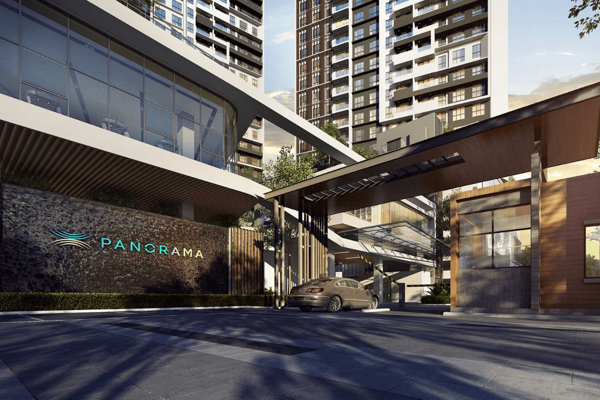 Kelana jaya house for sale panorama residences ser xbbmfqo 7dht7jvoqbwm