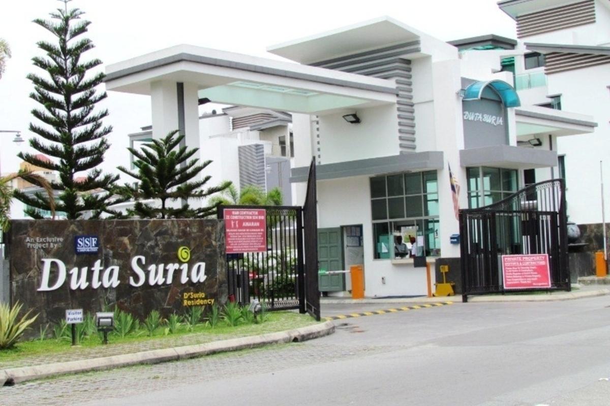 Duta Suria Photo Gallery 0